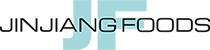 JINJIANG FOODS Logo